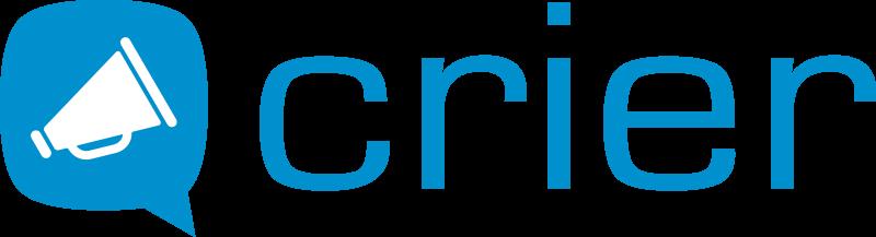Crier - Die Eventapp