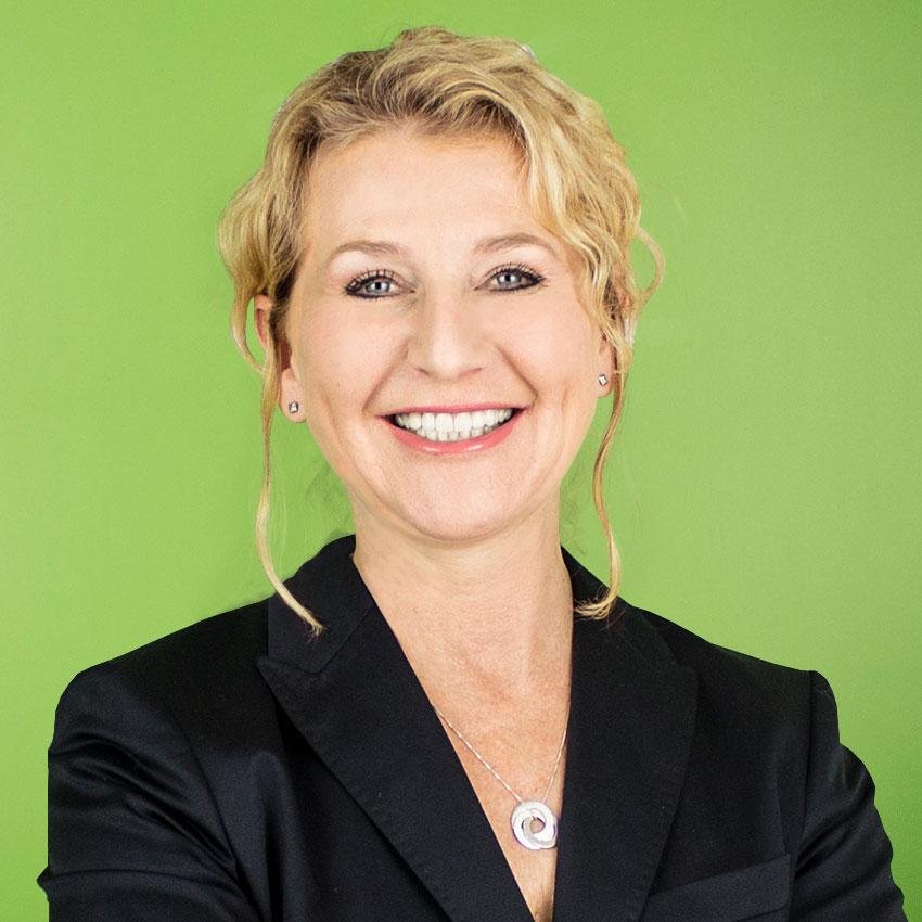 Ellen Gilhaus-Lücke