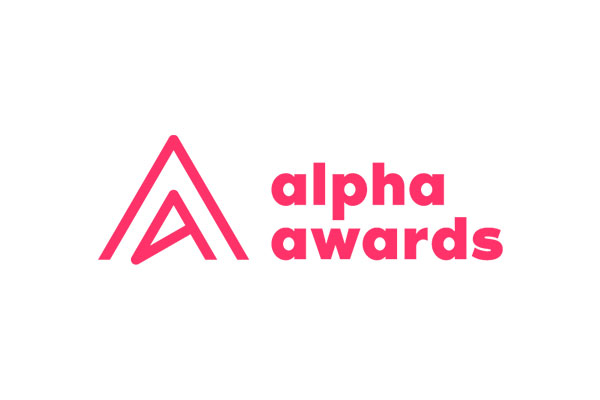 (Deutsch) alpha awards