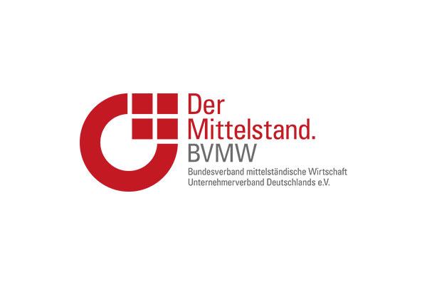 (Deutsch) Der Mittelstand. BVMW