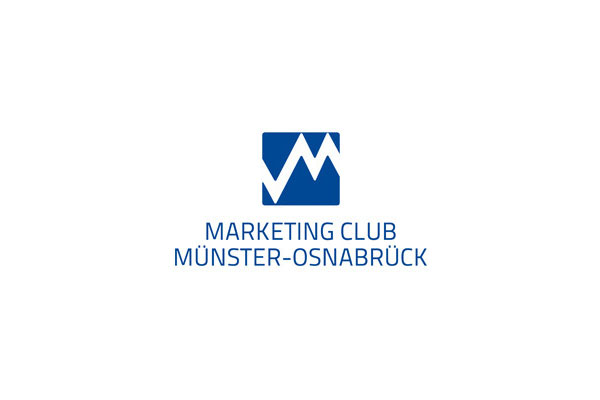 (Deutsch) Marketing Club Münster-Osnabrück