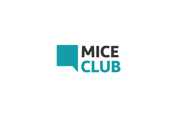 (Deutsch) MICE Club