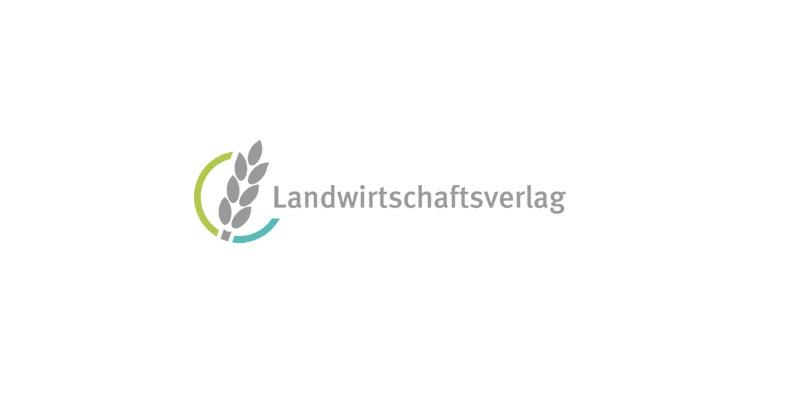 Landwirtschaftsverlag