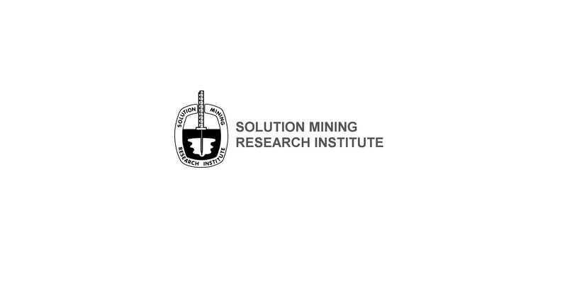 Solution mining research Institute