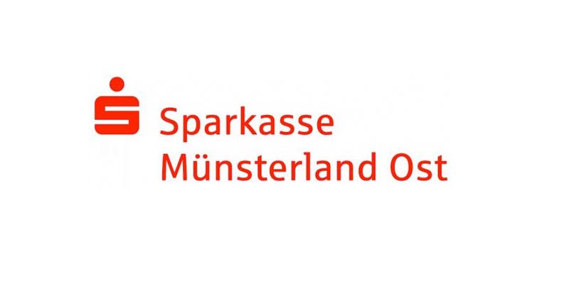 Sparkasse Münserland Ost
