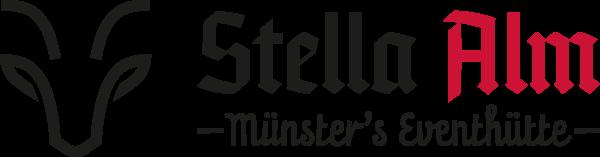 Stella Alm