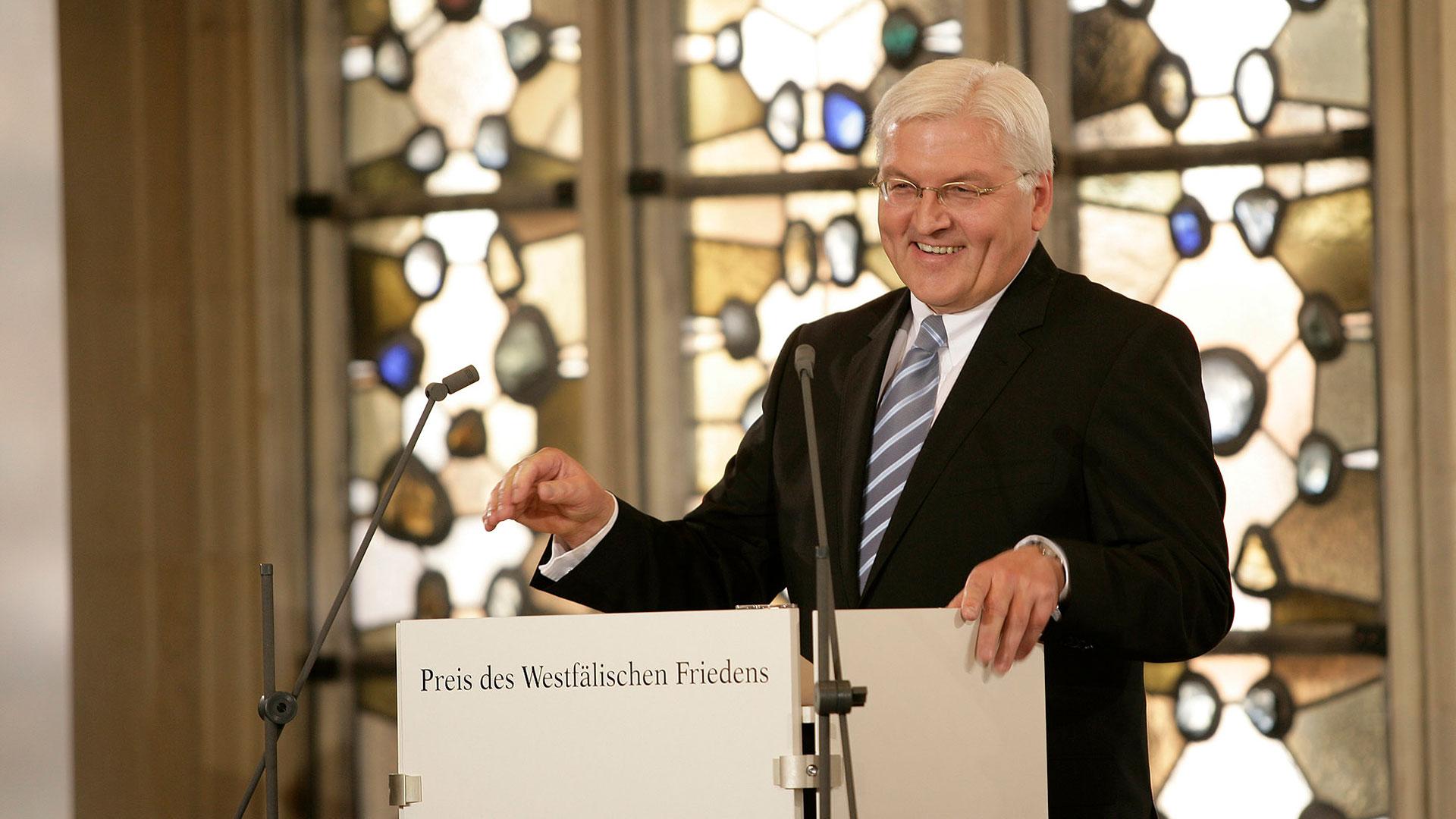 (Deutsch) Internationale Preisverleihungen -
